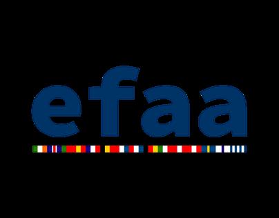 European Football Agents Association