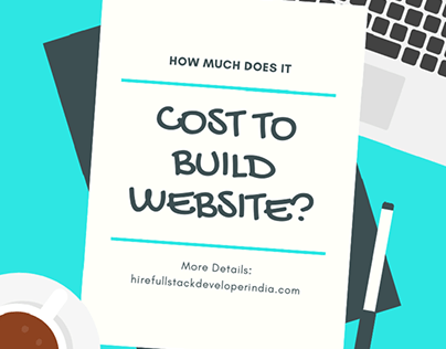 Cost to Build a Web App