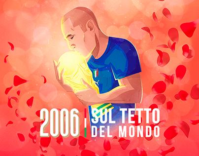 NETFLIX - Mondiali 2018 [We Are Social]