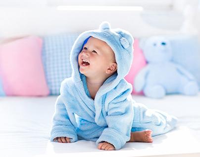 Baby Stars online shop