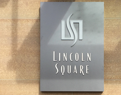 Lincoln Square South