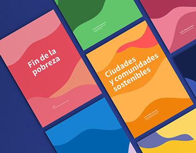 The SDGs enroll in Polytechnic University of Valencia