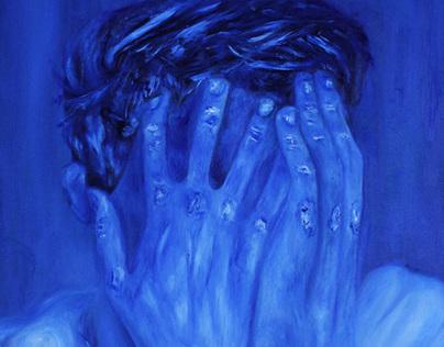 Feeling Blue (2016)