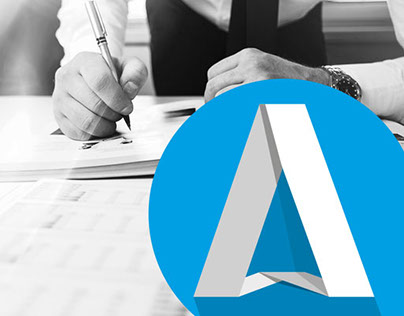 A2SN, Alliance Solutions et Services Numériques