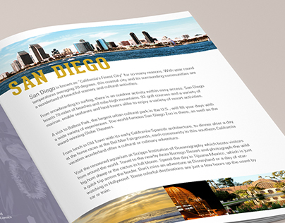 Platt College San Diego Brochure