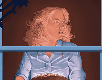 Idols to Icons - Laurie Strode
