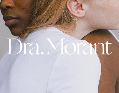 Dra. Morant