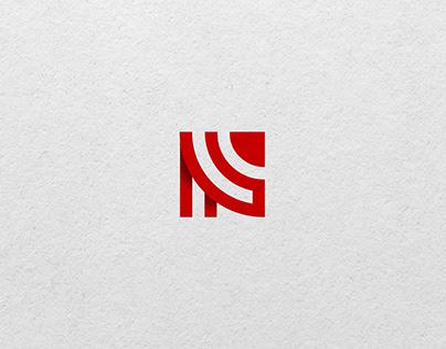 Nashed Group - Brand identity