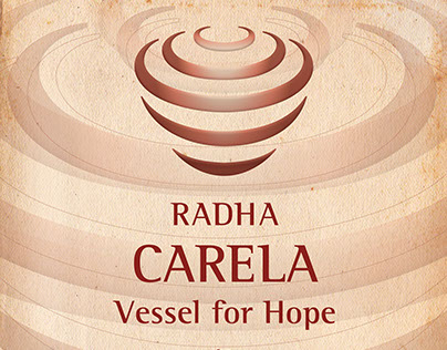 Radha Carela – Personal Brand