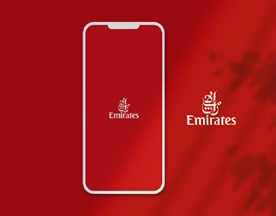 Fly Emirates Airline