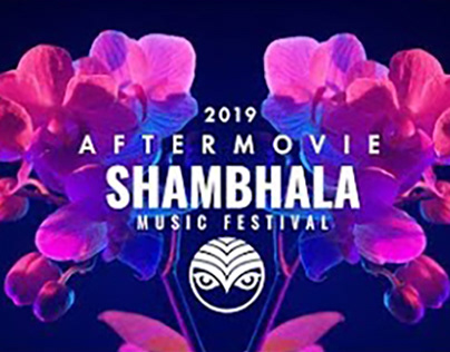 Shambhala Aftermovie 2019