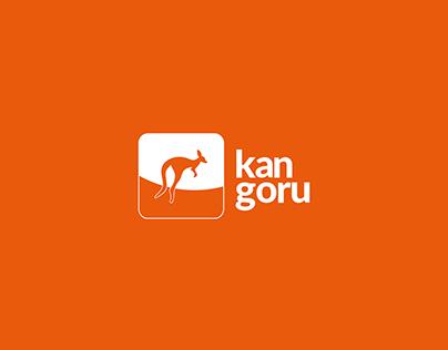 Kangoru