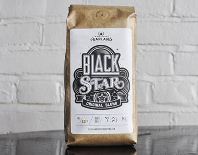 Pearland Coffee