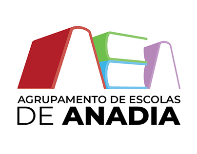 Agrupamento de Escolas de Anadia