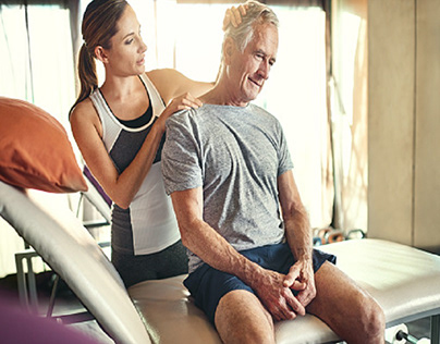 Common Causes and Symptoms of Facet Joint Syndrome