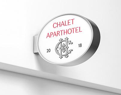 CHALET APARTHOTEL