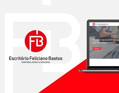 Escritório Feliciano Bastos