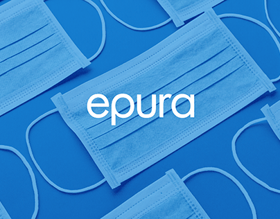 Epura (Combomed Pharma)