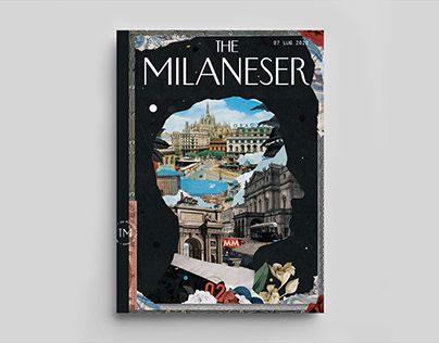 The Milaneser - Fisiognomica