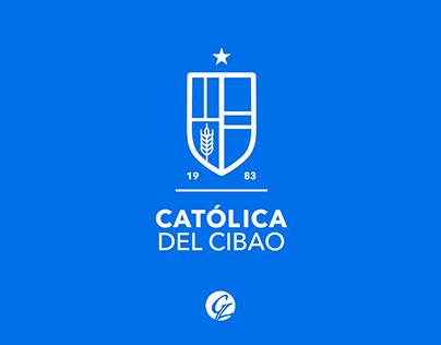 UCATECI-Proyecto Personal Rebranding