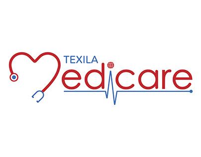 Logo For aMedicare Organisation