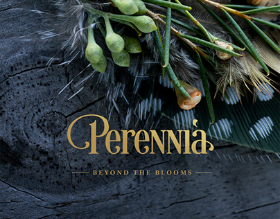 Perennia