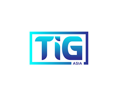 TV Channel Logo Design