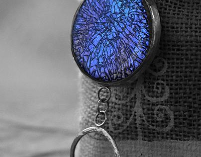 Jewellery (Comission)