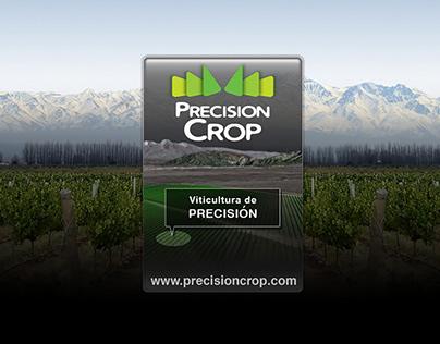 Precision Crop