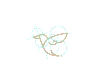 Gaffe Visual Identity