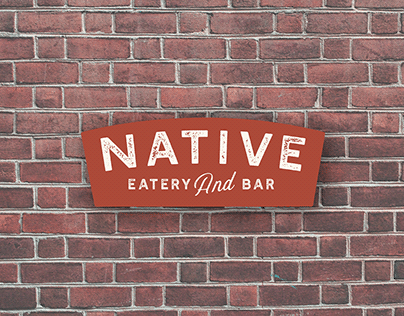 Native Eatery & Bar