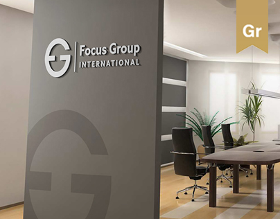 Focus Group // Financial Services