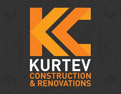 Kurtev Construction & Renovations