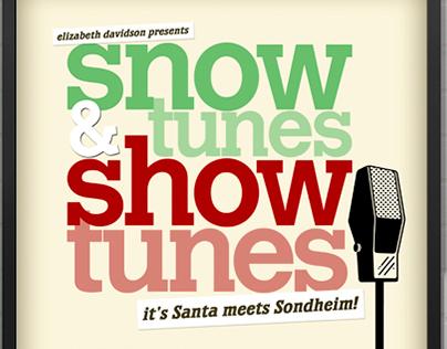 Snow + Show
