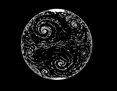 earth version 32