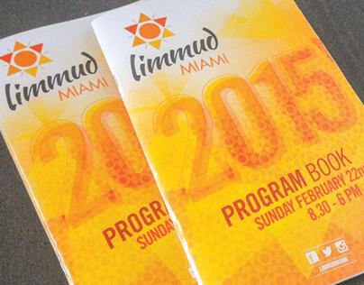 Limmud Miami 2015