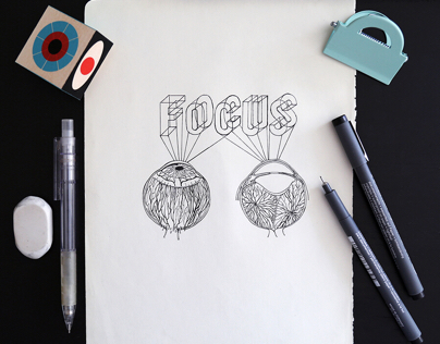 Hand Lettering 1
