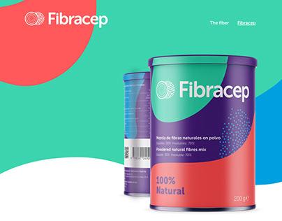Fibracep®