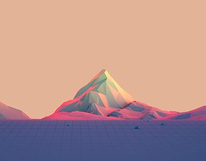 Earthforms