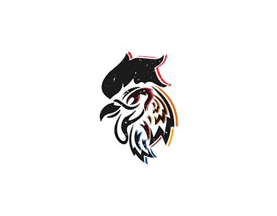 Macabre Univeristy Debate Club - Logo Design