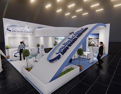 abu_Dhabi_Airports_OPTION_B