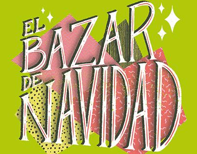 El Bazar de Navidad - El País Semanal
