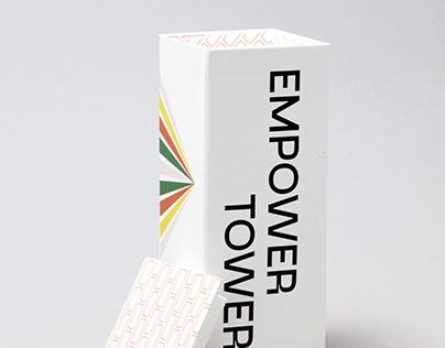 Empower Tower