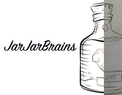 JarJarBrains