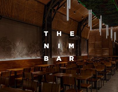 THE NIM BAR - Beer | Food | Garden