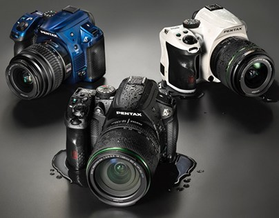 The Best DSLR Camera 2017