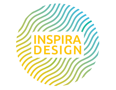 Inspira Design 2019 (V Semana de Design UFF)