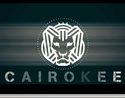Cairokee2
