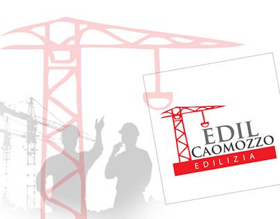 EdilCaomozzo - Edilizia Civile e Industriale