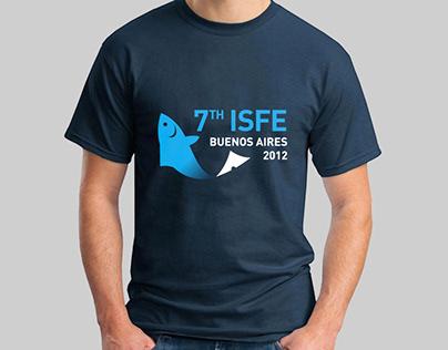 Editorial / ISFE 2012